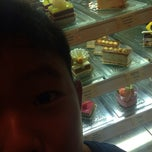 Photo taken at Dusit Gourmet by Tach on 7/25/2014