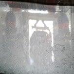 Photo taken at Car Wash Batu 48 by Adda H. on 3/26/2014