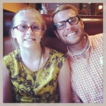 Photo taken at Pizza Palace by Colin T. on 8/21/2013