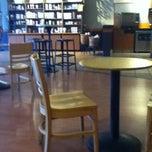 Photo taken at Starbucks by Patty C. on 6/5/2013