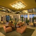 Photo taken at Best Western Plus Garden Court Inn by Best Western Plus Garden Court Inn on 1/4/2014