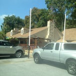 Photo taken at Duffer's Mill by Ken on 10/1/2013
