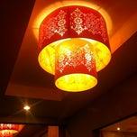 Photo taken at Restoran Hai Thian by Kevin T. on 3/2/2013