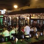 Photo taken at Bar do Juarez by Alexandre g. on 12/17/2012