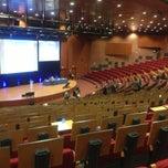 Foto tomada en Hotel Auditorium Madrid por Mar M. el 5/18/2013