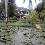 Photo taken at SMK Negeri 2 Lumajang by Dhega F. on 2/21/2013
