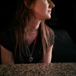 Photo taken at Luciano's by Josh H. on 1/4/2014