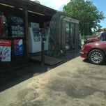 Photo taken at Edwards Store by Vic on 5/24/2013