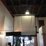 Photo taken at 780 Café by Rose B. on 4/7/2013
