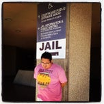 Photo taken at Superior Court of California, County of San Diego by Gerardo R. on 9/5/2013