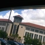 Photo taken at Valencia College Osceola Campus by Jake T. on 5/22/2013