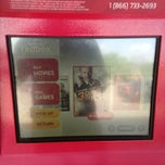 Photo taken at Redbox by Joe S. on 6/29/2014
