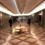 Photo taken at Centro Commerciale San Martino 2 by Giulia B. on 1/13/2013