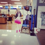 Photo taken at Walmart Supercenter by Jenny LaVada H. on 7/17/2013