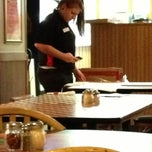 Photo taken at Pizza Hut by Russ E. on 2/2/2013