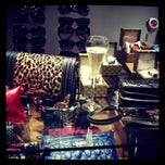 Photo taken at Carmen Steffens by MariMar G. on 6/14/2013