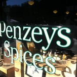 Photo taken at Penzeys Spices by Jennifer J M. on 1/19/2013