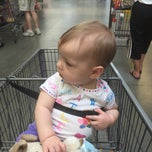Photo taken at WinCo Foods by andrea w. on 6/12/2015
