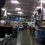 Photo taken at Sam's Club by Erik  on 2/23/2013
