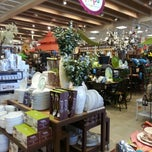 Photo taken at Pier 1 Imports by Lyle R. on 4/21/2013