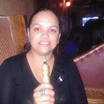 Photo taken at Firdos Inc. by Dilenia O. on 10/4/2012