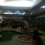 Photo taken at Mall Complex Llanogrande by Jairo alberto on 11/25/2012