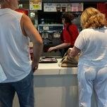 Photo taken at McDonald's by Jessie W. on 8/29/2013