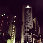 Photo taken at City of Corpus Christi by José L. on 6/1/2013