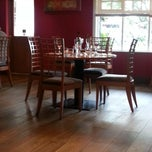 Photo taken at The Sparling by J on 8/6/2013