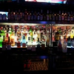 Photo taken at 260 Sports Bar by Rich F. on 9/29/2012