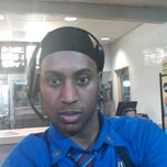 Photo taken at McDonald's by Teddy P. on 2/17/2013