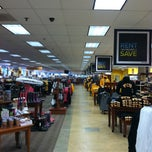 Photo taken at Barnes & Noble by John C. on 7/27/2013