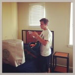 Photo taken at Callaway Villas by Bill H. on 8/18/2013