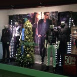 Photo taken at Express by L.Carlos on 12/20/2013
