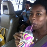 Photo taken at 7-Eleven by Marian W. on 7/11/2014