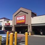 Photo taken at King Soopers by Julie F. on 7/3/2013