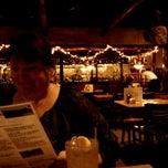 Photo taken at Hunt Club by Ann H. on 8/12/2013