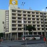 Photo taken at Correios by Casseteiro ™ . on 3/28/2013