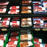 Photo taken at Sprouts Farmers Market by Shelley M. on 1/22/2013