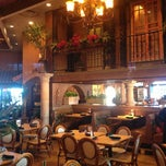 Photo taken at Los Cabos Mexican Grill And Cantina by Cassie M. on 2/2/2013