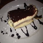 Photo taken at Cuoco Pazzo by Ashley W. on 9/25/2012