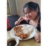Photo taken at Chicken Chicken by juanus _. on 1/24/2015