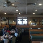 Photo taken at Whistlers Restaurant by Trudy D. on 3/23/2013