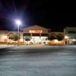Photo taken at Big Lots by Robert G. on 11/23/2012