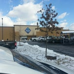 Photo taken at Sam's Club by Carol Elizabeth M. on 1/24/2013