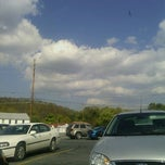 Photo taken at Giant Eagle Supermarket by Sandy H. on 10/5/2012