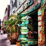 Photo taken at Cuban Pete's by Joe P. on 9/28/2012