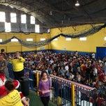 Photo taken at Feira Livre by Eder brandão on 12/16/2012