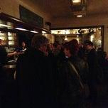 Photo taken at Café Roskam by Koen B. on 5/29/2013
