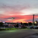 Photo taken at Karen Radley VW by Dave H. on 9/29/2014